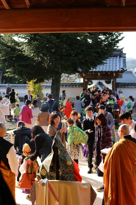 蜊・焔髯「譎句アア蠑十IMG_2338.JPG